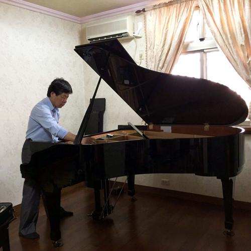 上統賣出KAWAI GS-30演奏琴搬運紀錄6.jpg