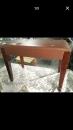 原木色鋼琴椅