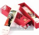 [客製喜米]150g幸福抱稻喜米宴客送禮小物Wedding-Box(組裝完成)