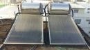 SENLIN太陽能熱水器-加熱器壞掉