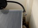 德仕特太陽能熱水器-循環管接頭漏水