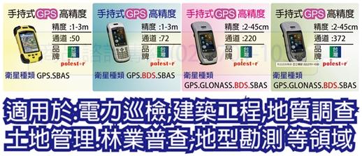 Polestar gps手簿S1 S2 S3 ST.02.518.jpg