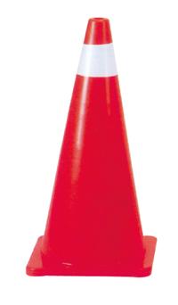 交通三角錐