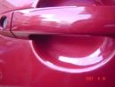高雄汽車保護膜