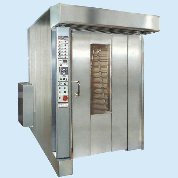 蒸氣箱-JX-105.jpg