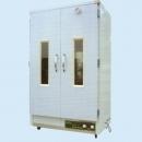 雙門發酵箱-JX-107