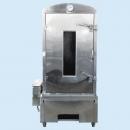 活動式蒸氣箱-JX-106