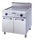 電力煎板爐-櫥櫃(另有瓦斯型)HEC-290