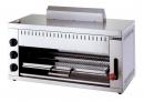 瓦斯上火式烤爐CSA-900
