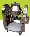 RT-M10SS 7公斤裝不鏽鋼粉體混合機