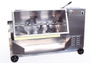 RT-UM90S 不鏽鋼U型粉體混合機