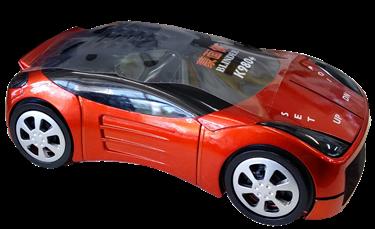行車紀錄器icon psd.png