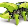 Thumb t4 transforming solar robots2