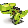 Thumb t4 transforming solar robots4
