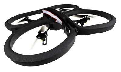 Normal ar.drone 2.0 0