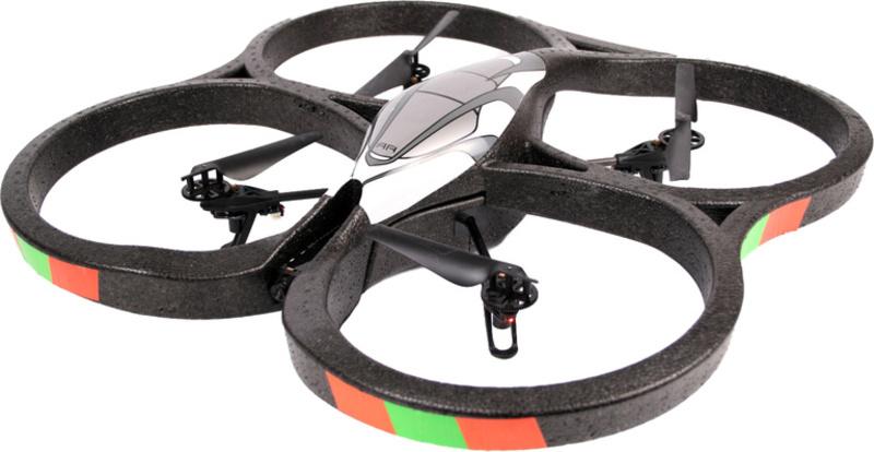 AR.Drone 2.0 1