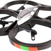 Thumb ar.drone 2.0 1
