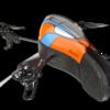 Thumb ar.drone 2.0 3