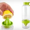 Thumb citrus zinger2