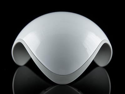 Normal ninja sphere1