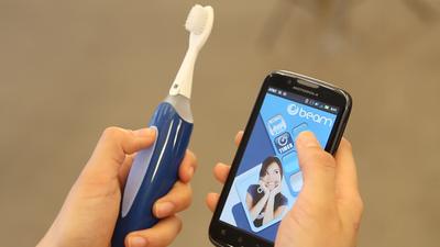 Normal beam toothbrush1
