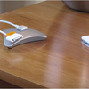 Thumb mos magnetic cable organizer 3