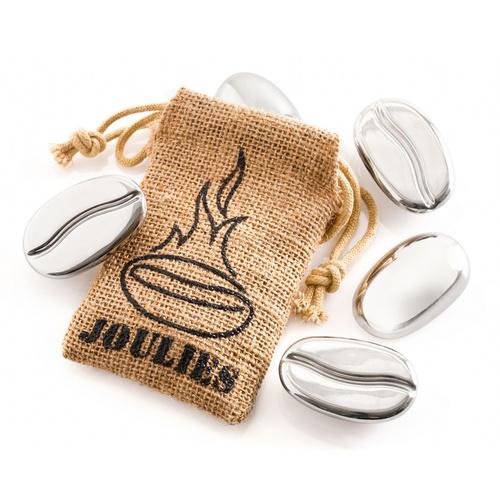 Coffee Joulies 2