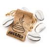Thumb coffee joulies 3