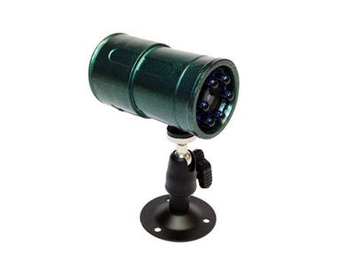 Normal snooperscope2