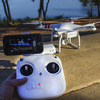 Thumb dji phantom 2 vision4