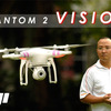 Thumb dji phantom 2 vision5