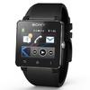 Thumb sony smartwatch 2 1