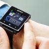 Thumb sony smartwatch 2 3