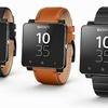 Thumb sony smartwatch 2 4