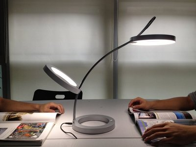 Normal flamio magic lamp1