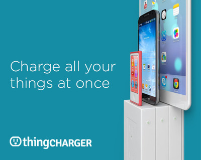 Normal thingcharger1