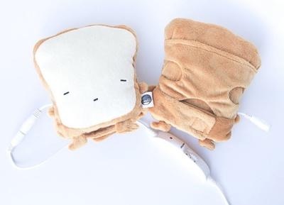 Normal toasty handwarmers1