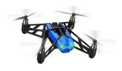 Normal minidrone0