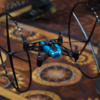 Thumb minidrone2