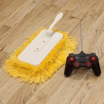 Normal rc handy mop1