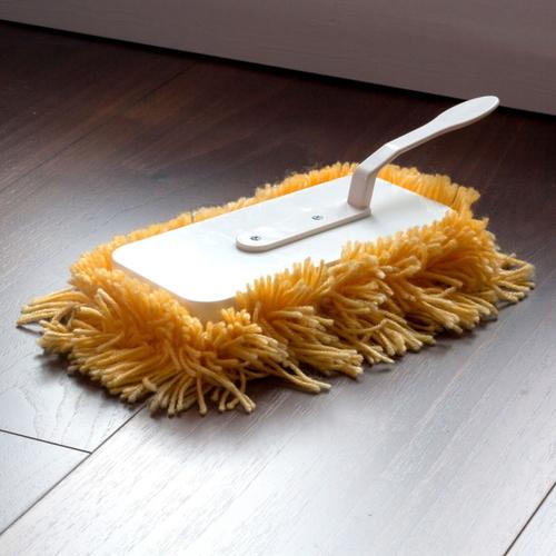 RC Handy Mop 1