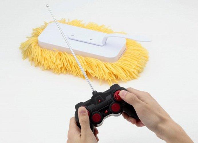 RC Handy Mop 3