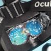 Thumb oculus rift2