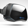 Thumb oculus rift5