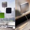 Thumb solarwindowchargerbyxdesign1