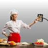 Thumb cta digital kitchen mount 2