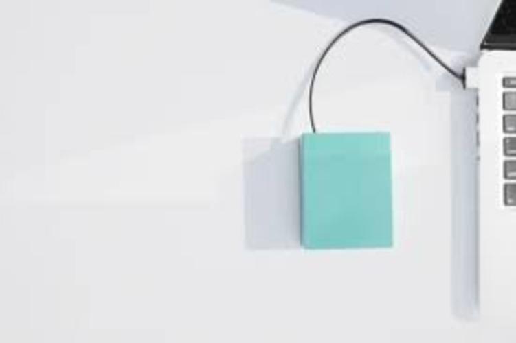 BatteryBox 4