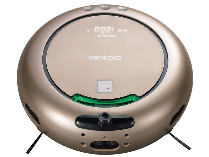 Cocorobo RX-V200 1