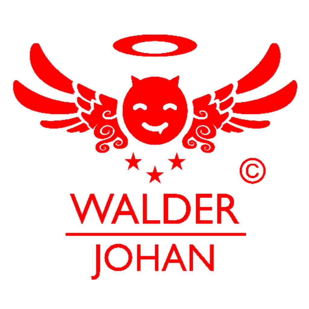 Walder Johan