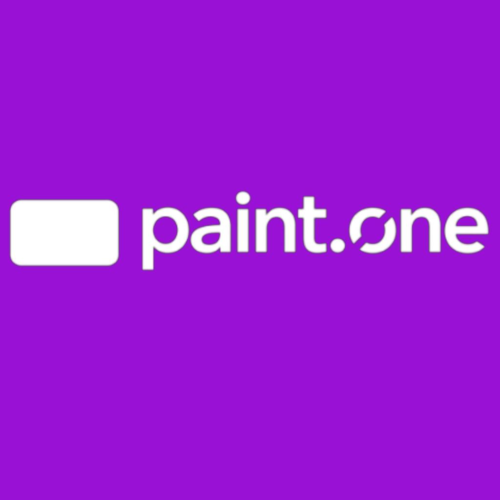 Paint.one PURPLE